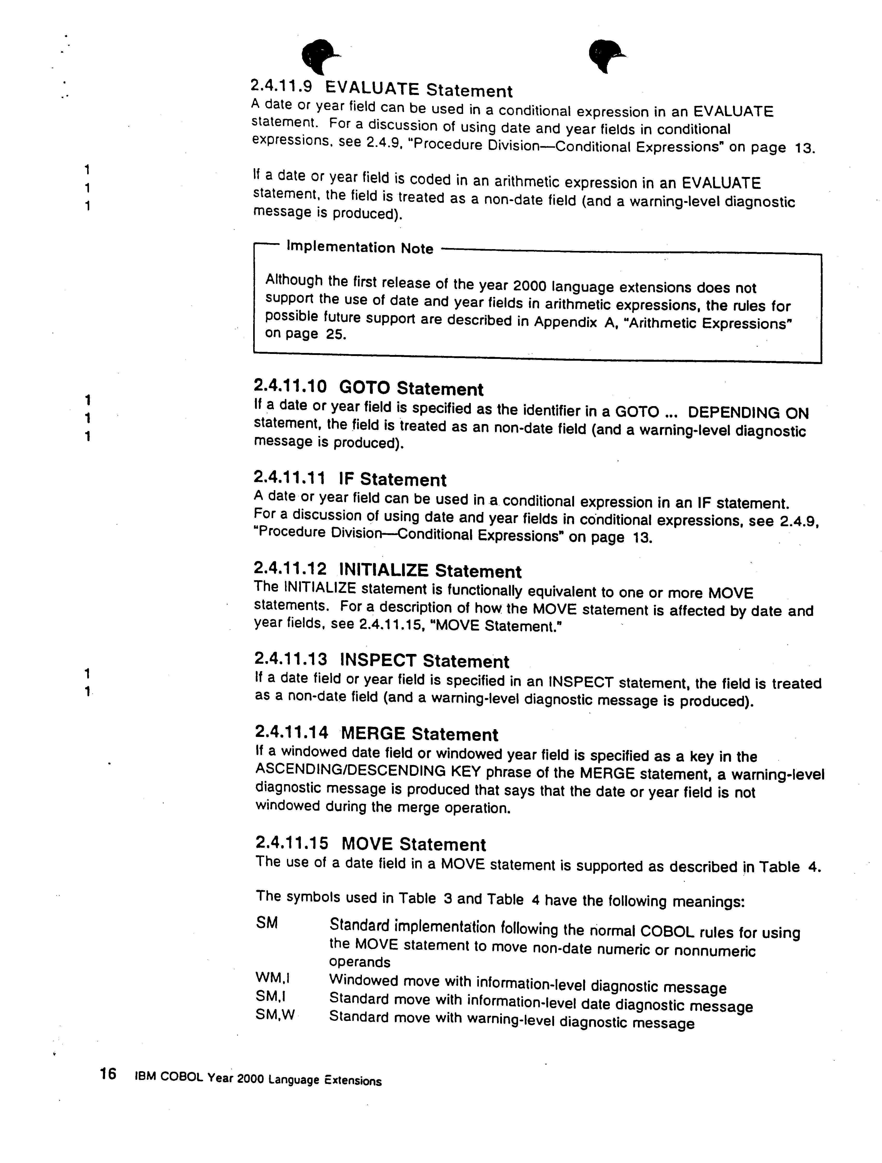 Figure US06185571-20010206-P00019