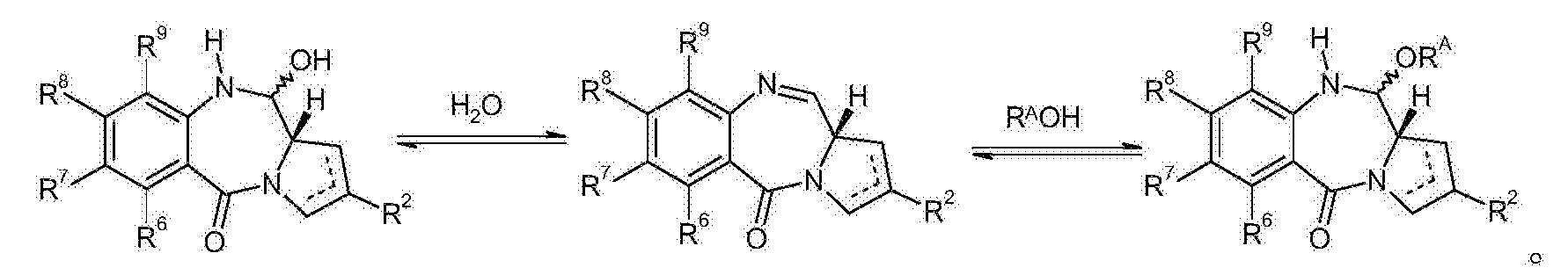 Figure CN105050661BD00551
