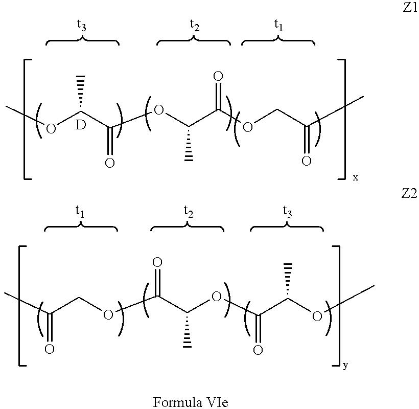 Figure US20020045668A1-20020418-C00022