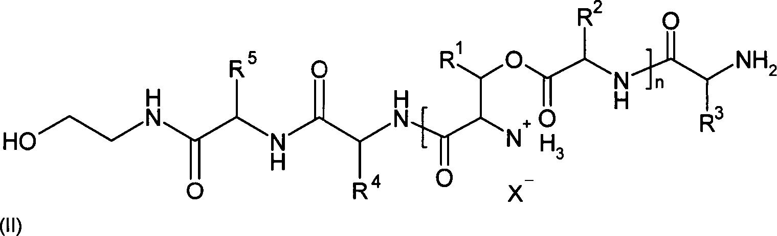 Figure 02700003