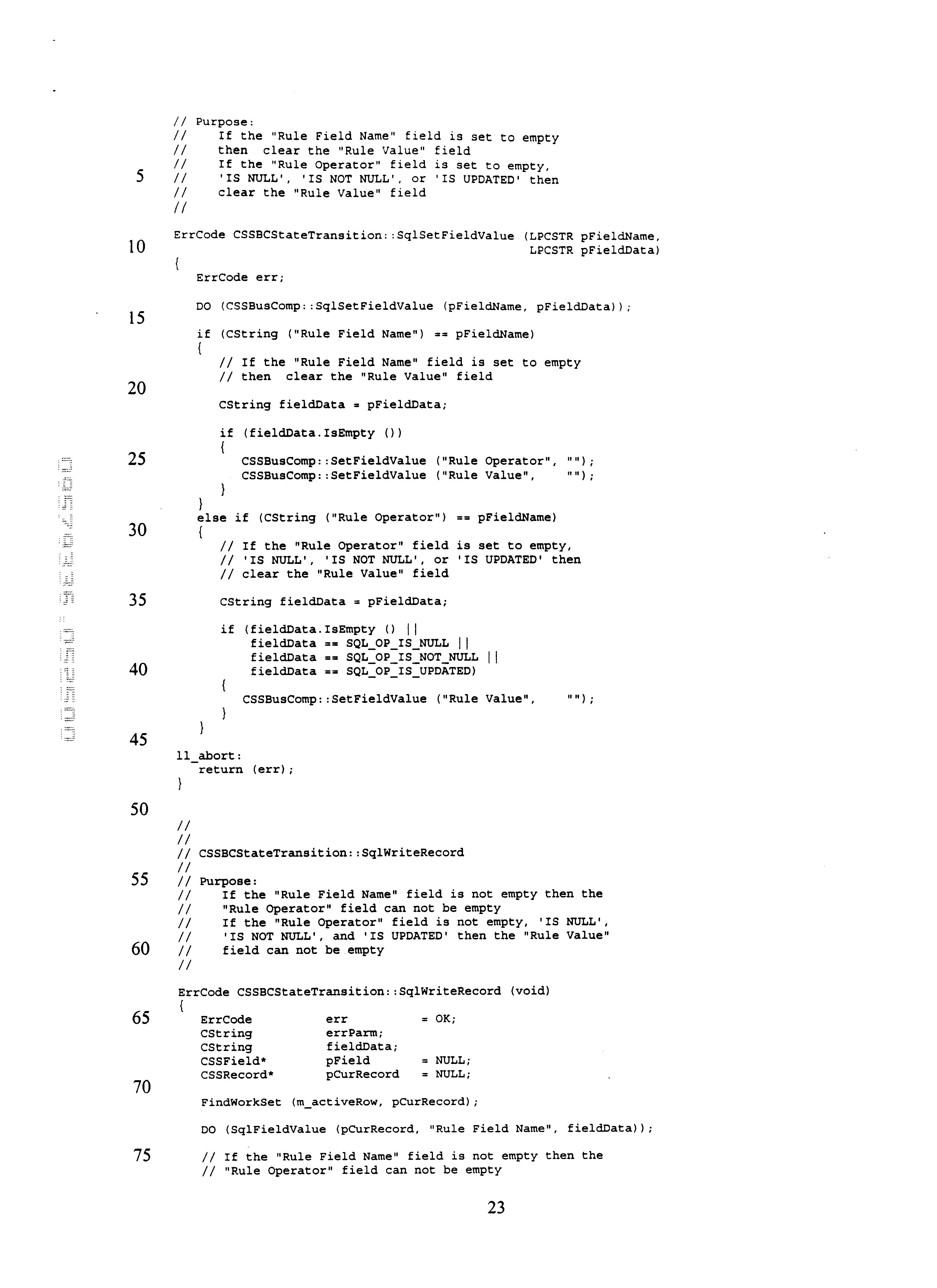 Figure US06665648-20031216-P00009