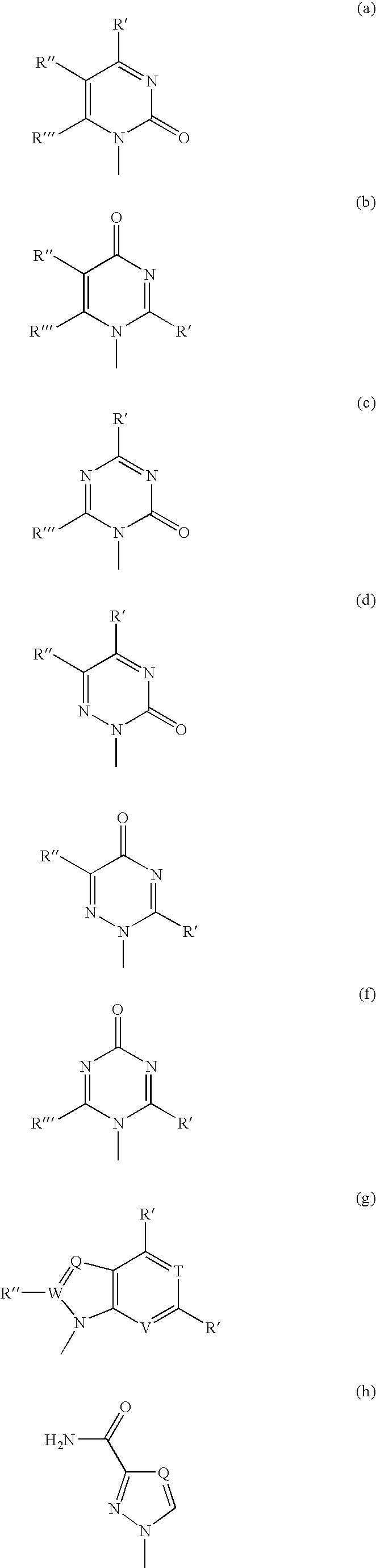 Figure US07384924-20080610-C00048