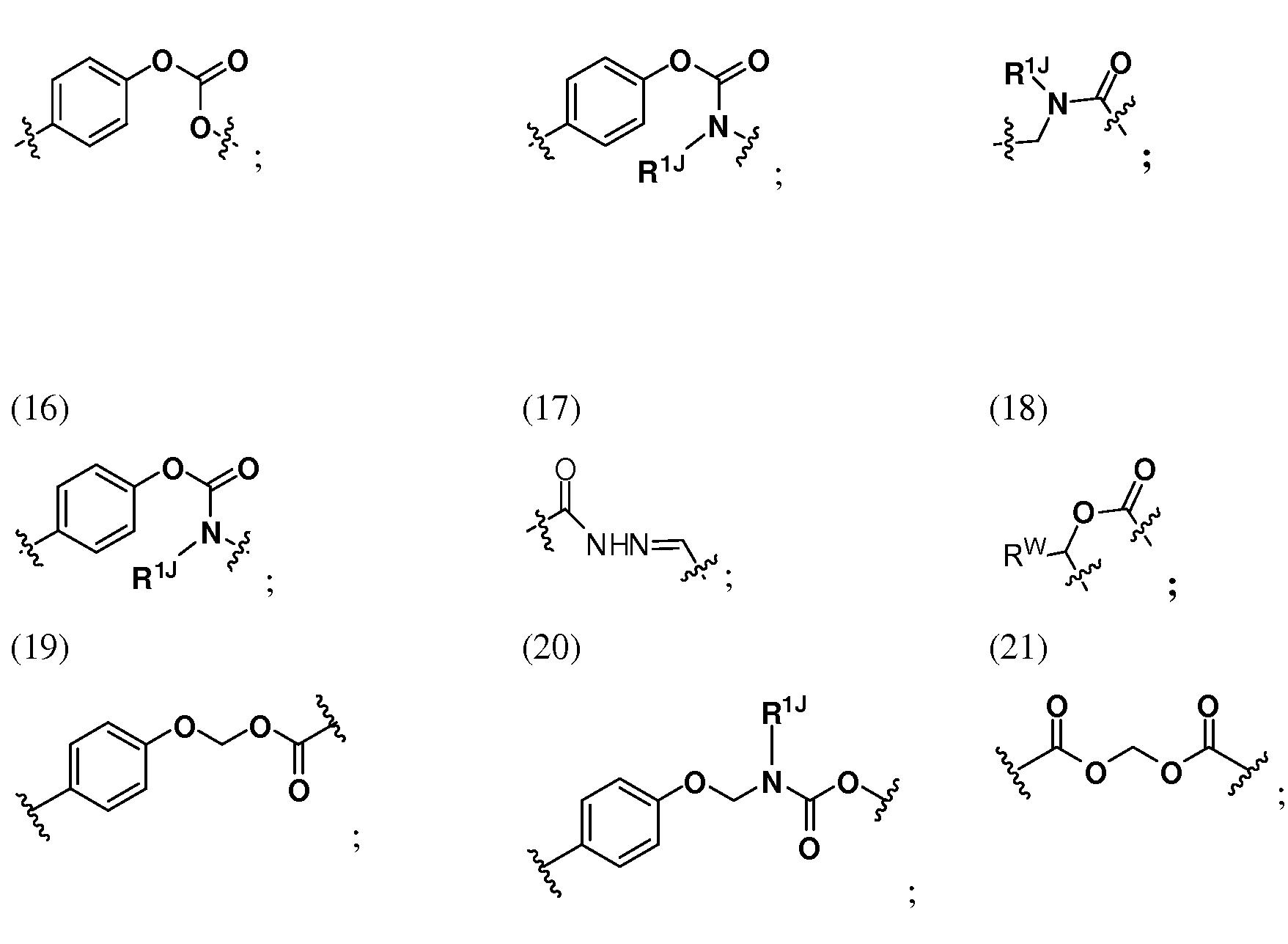 Figure 112014001971018-pct00190