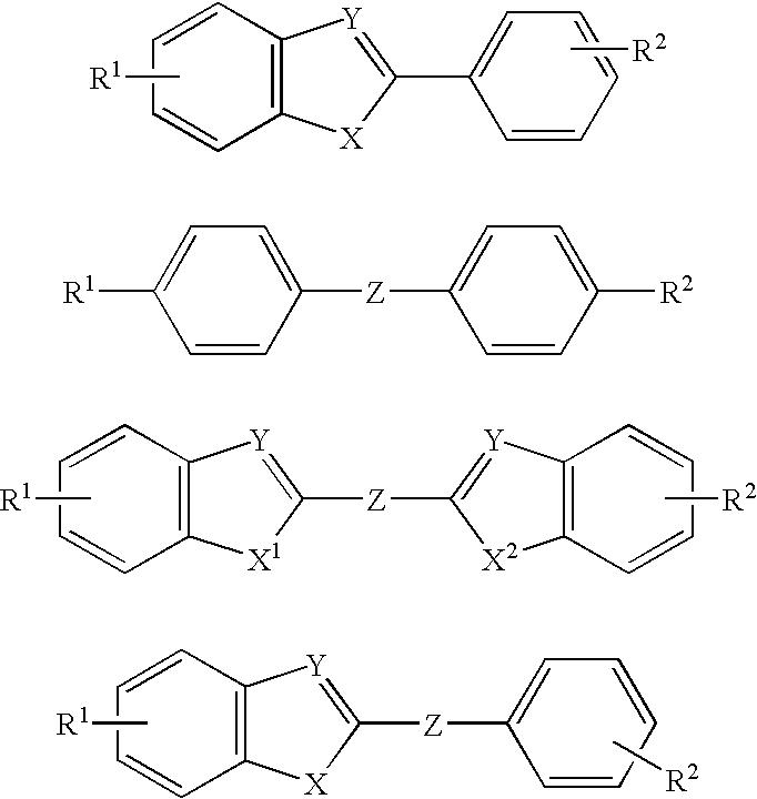 Figure US07994225-20110809-C00205