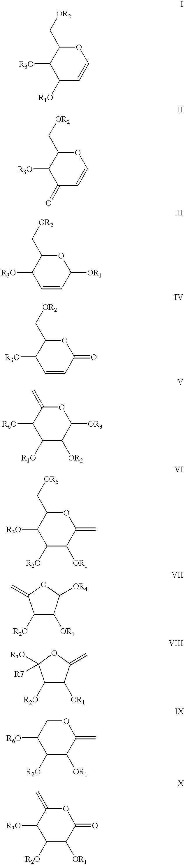 Figure US06372203-20020416-C00003