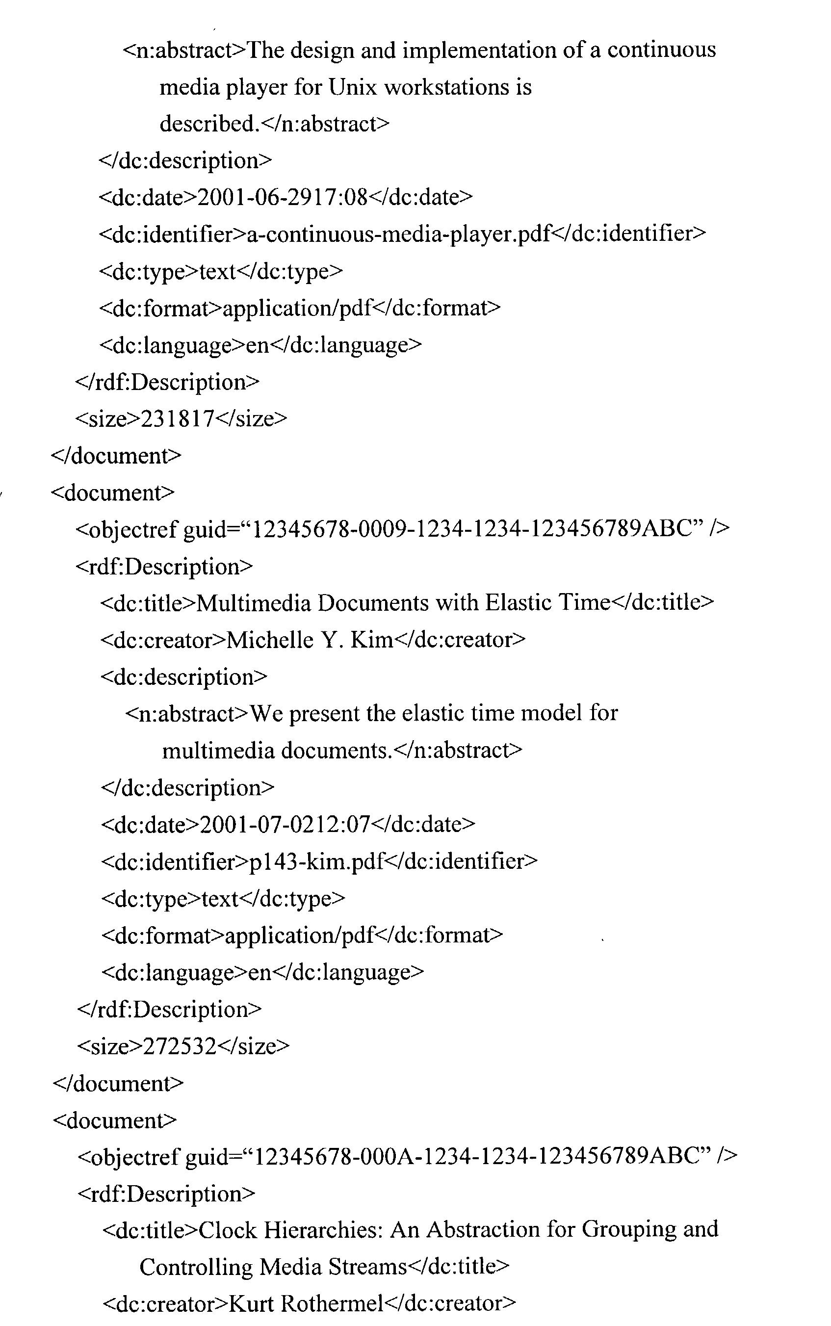 Figure US20030126136A1-20030703-P00006