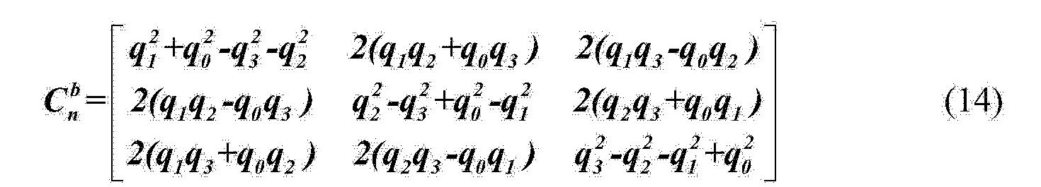 Figure CN103759730AD00091