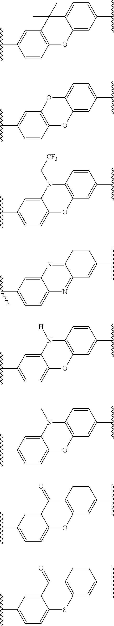 Figure US08822430-20140902-C00191