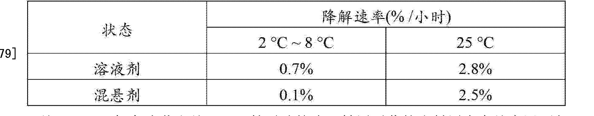 Figure CN103338753AD00611