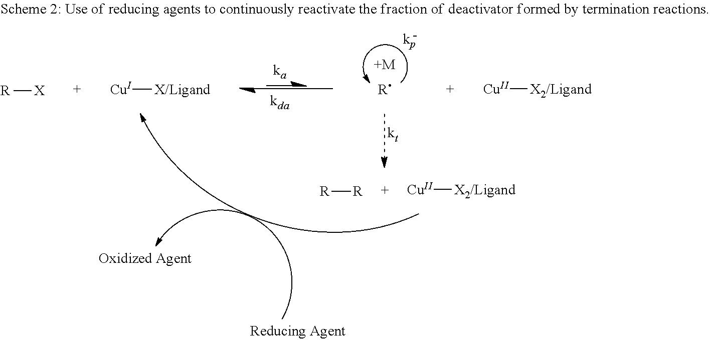 Figure US09644042-20170509-C00002