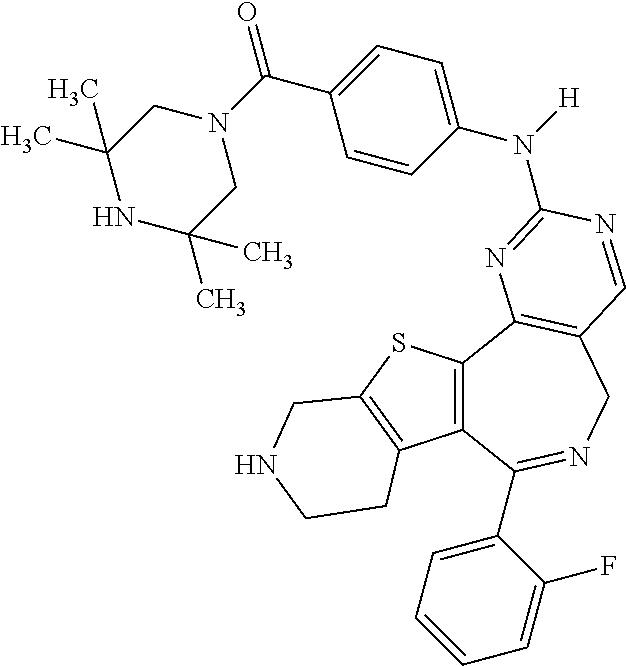Figure US09102678-20150811-C00541