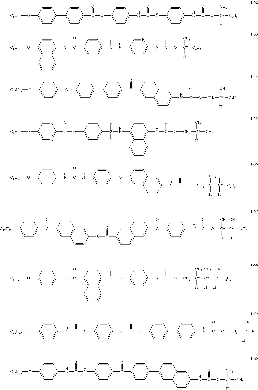 Figure US08981625-20150317-C00017