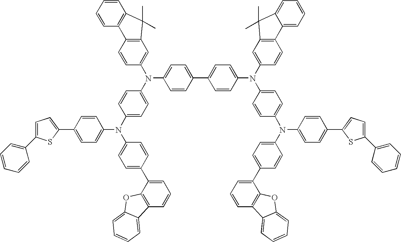 Figure US20090066235A1-20090312-C00054