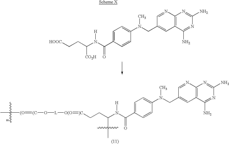 Figure US20020071822A1-20020613-C00012