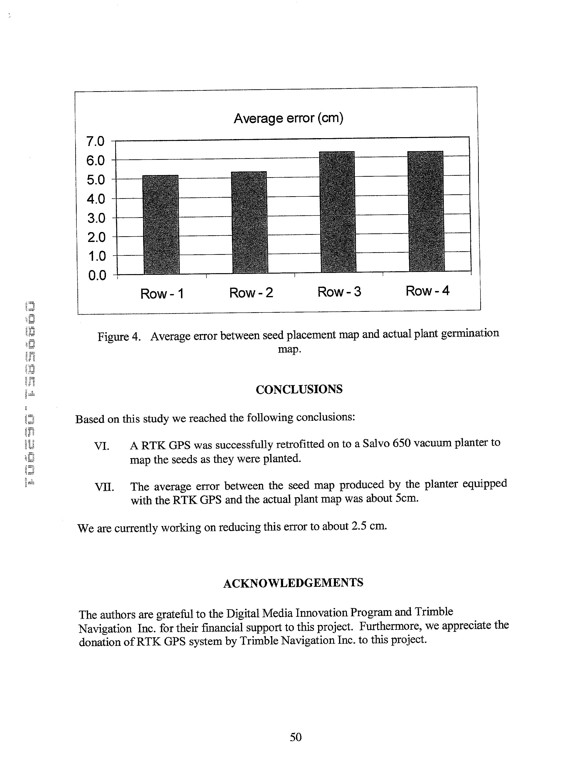 Figure US20030028321A1-20030206-P00021