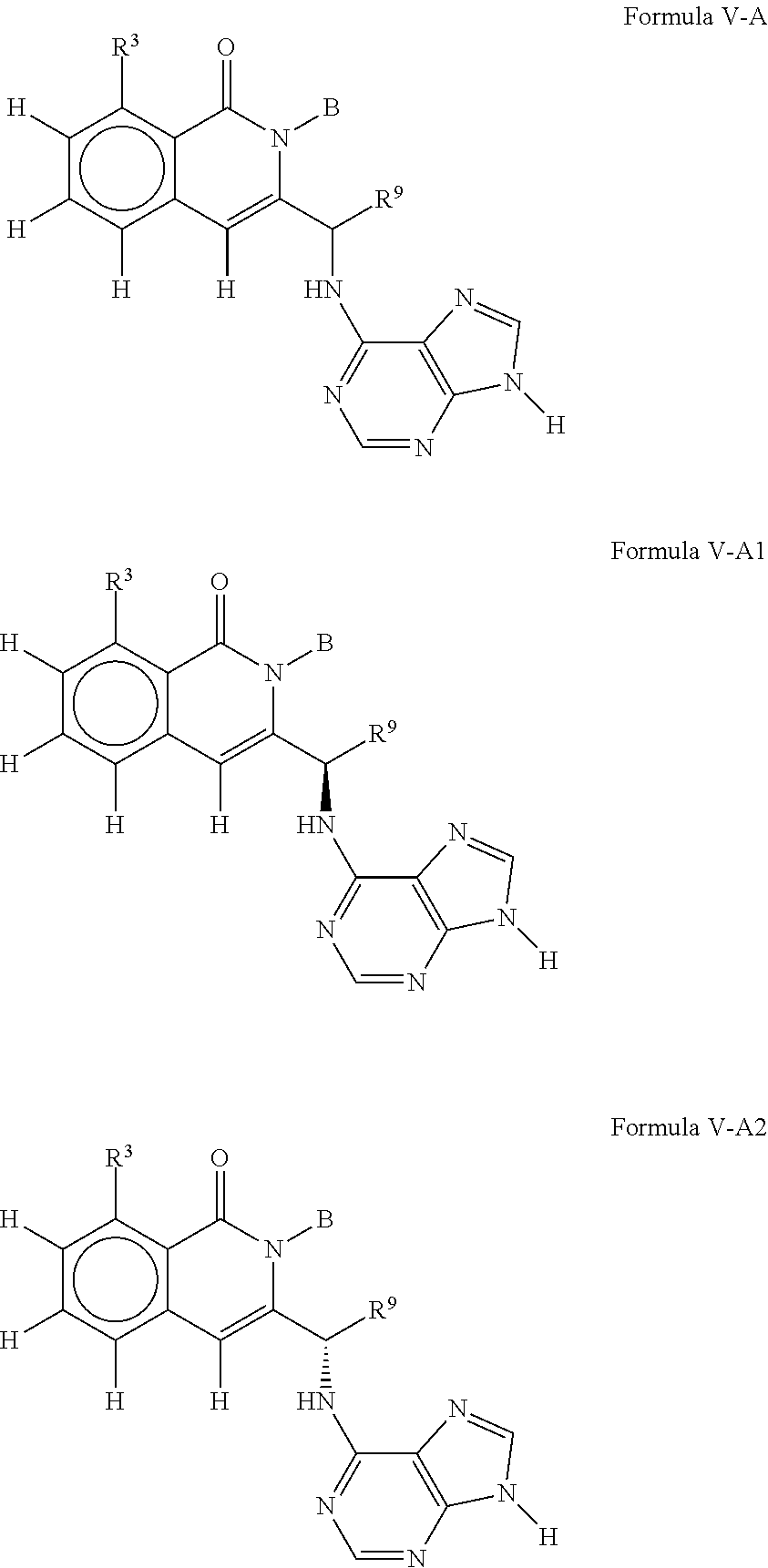 Figure US09216982-20151222-C00276