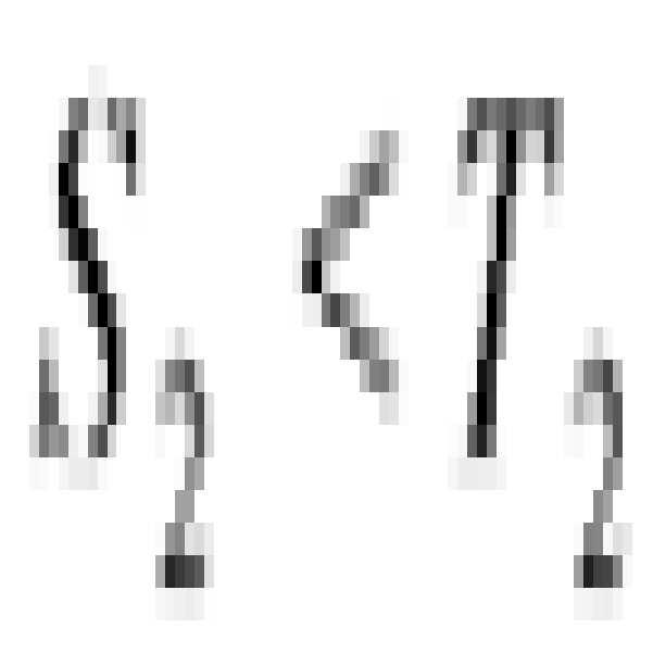 Figure 112011063142631-pat00008