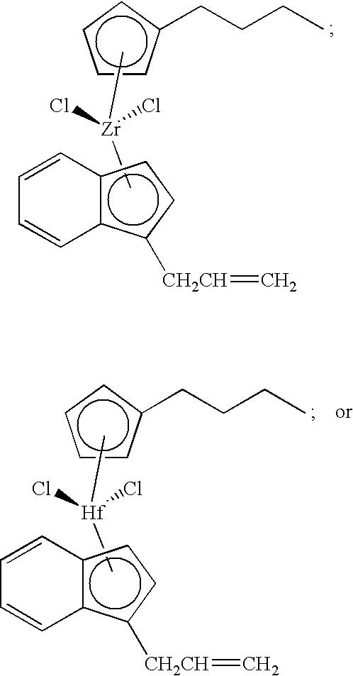 Figure US07226886-20070605-C00007