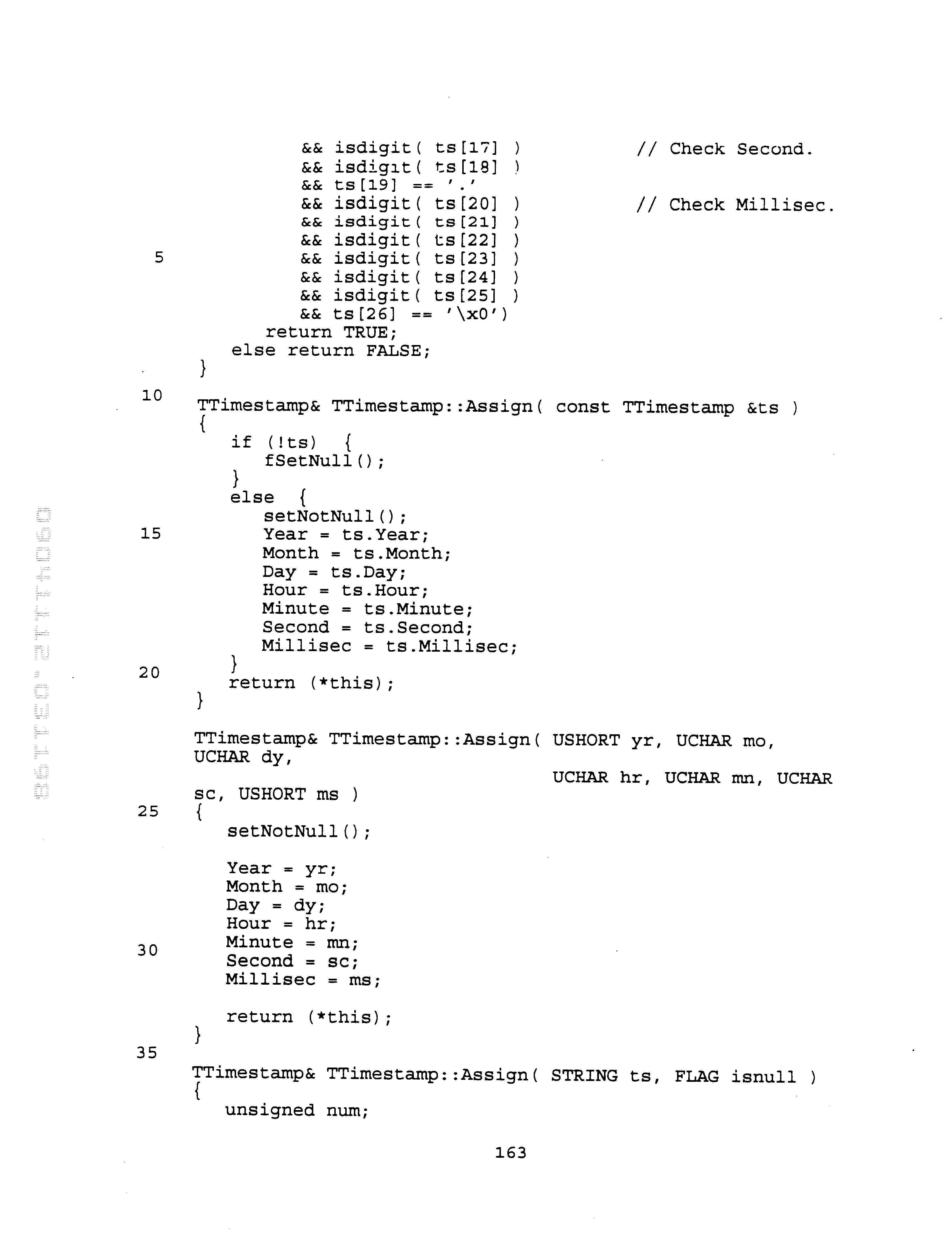 Figure US06507914-20030114-P00123