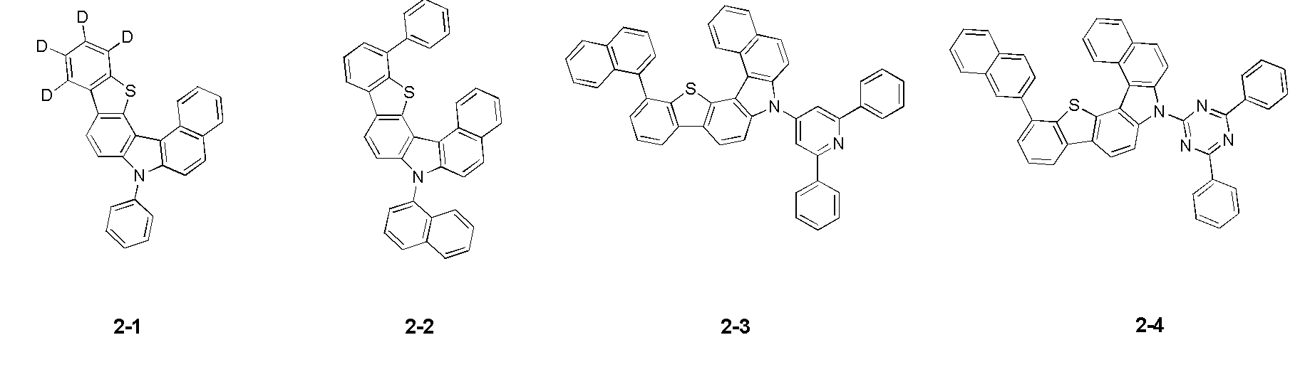 Figure 112012076872254-pat00128