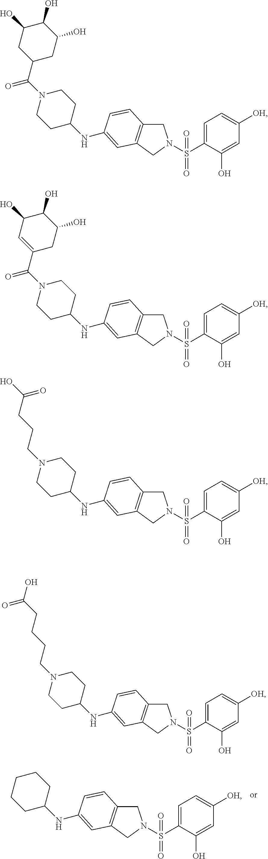 Figure US10167258-20190101-C00059