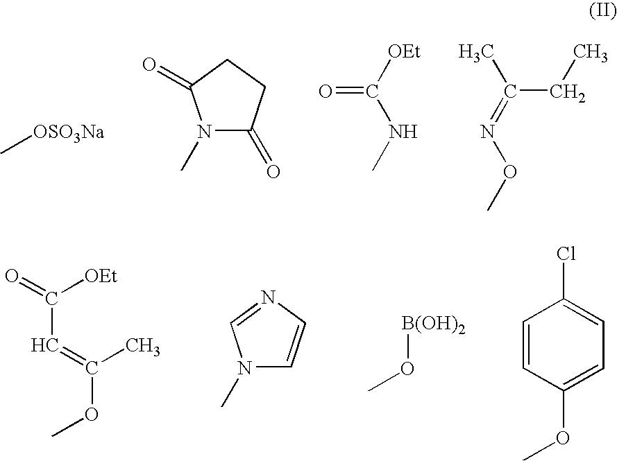 Figure US06780959-20040824-C00008