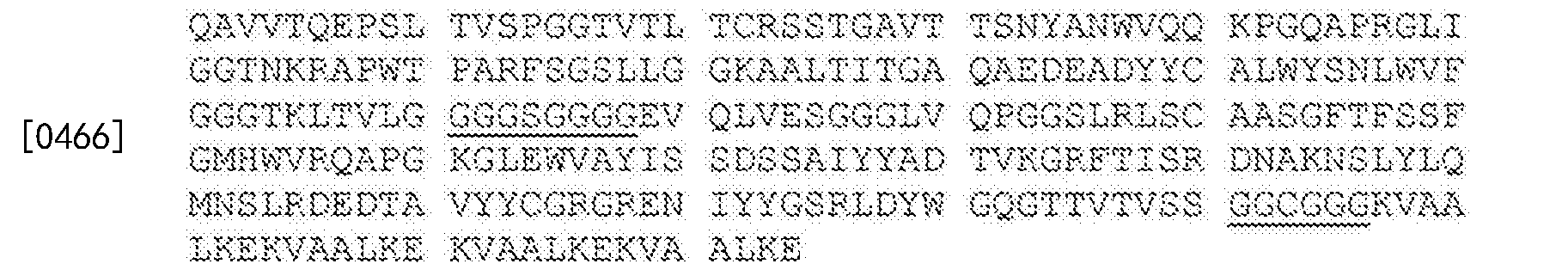 Figure CN107827985AD00613
