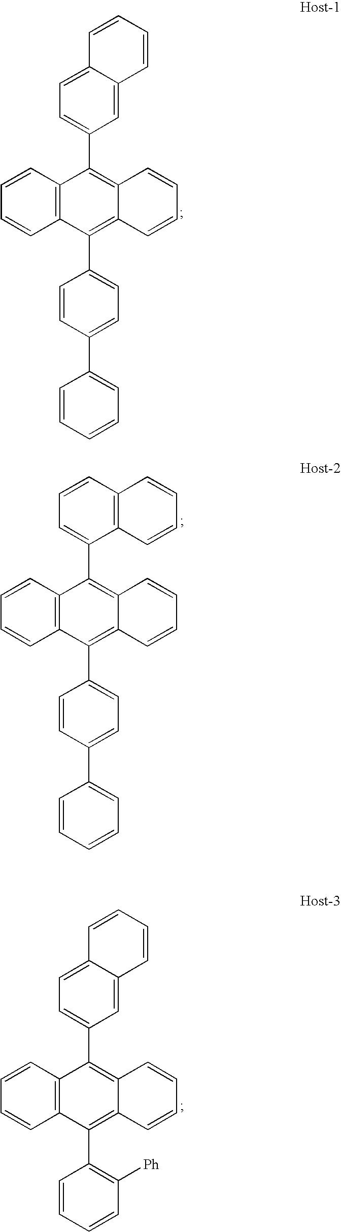 Figure US07602119-20091013-C00014