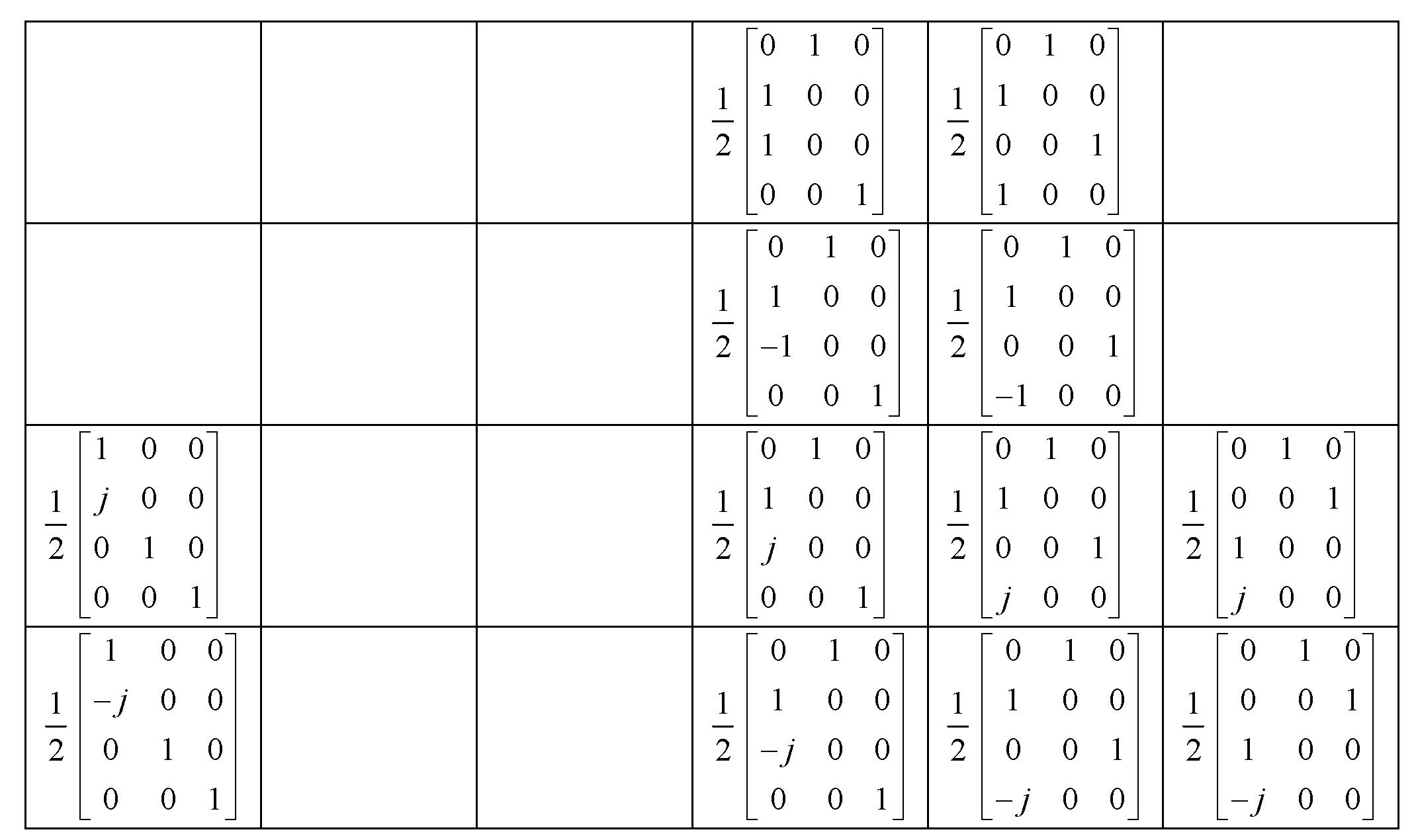 Figure 112010009825391-pat00590