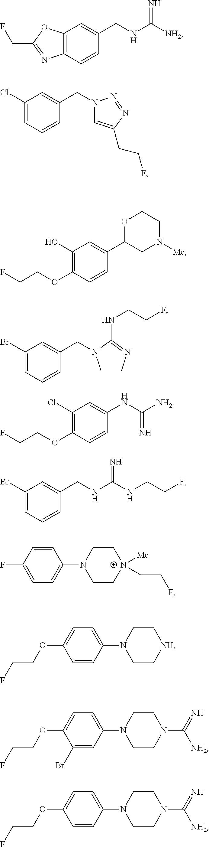 Figure US09550000-20170124-C00286
