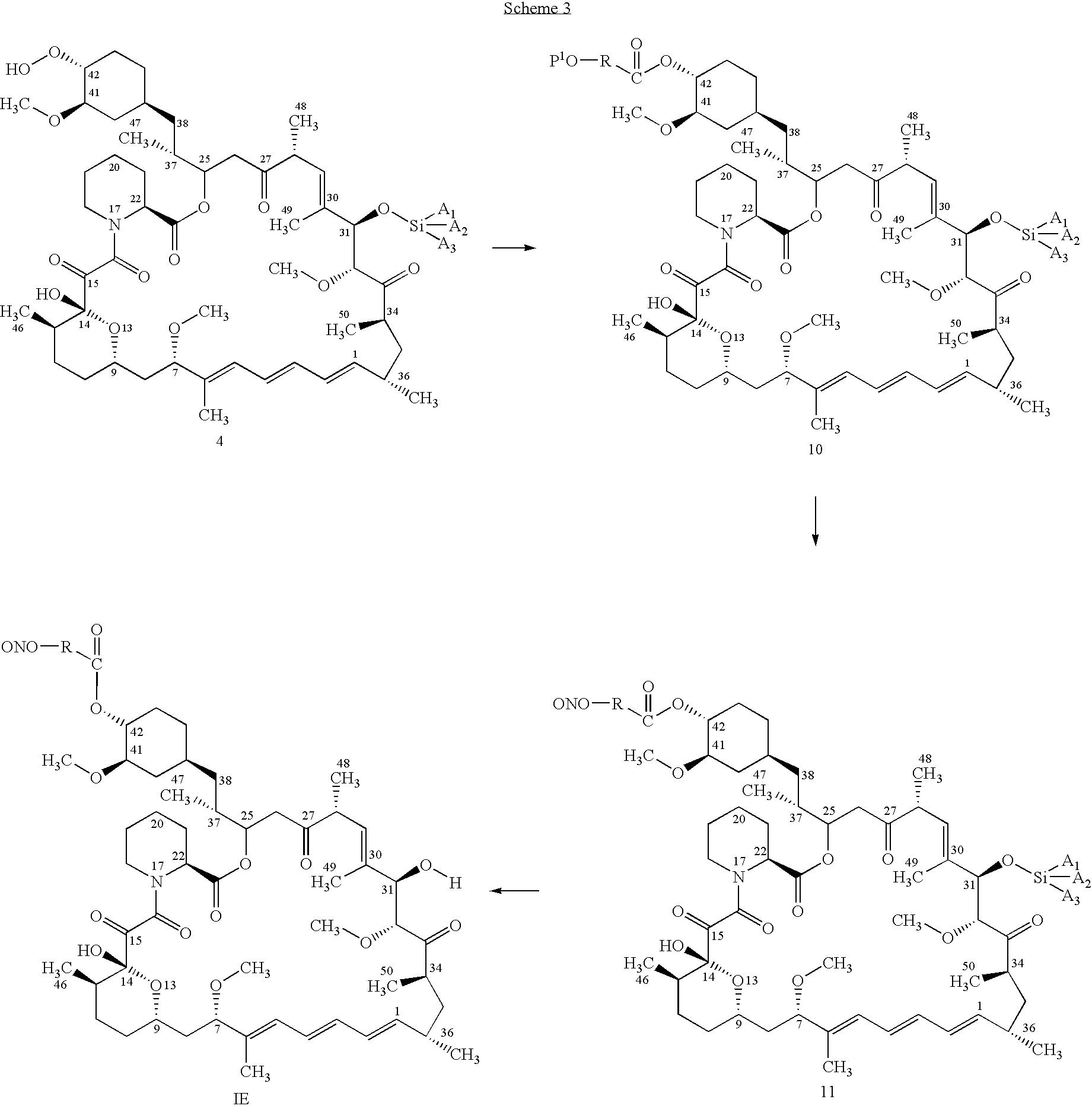 Figure US07345053-20080318-C00011