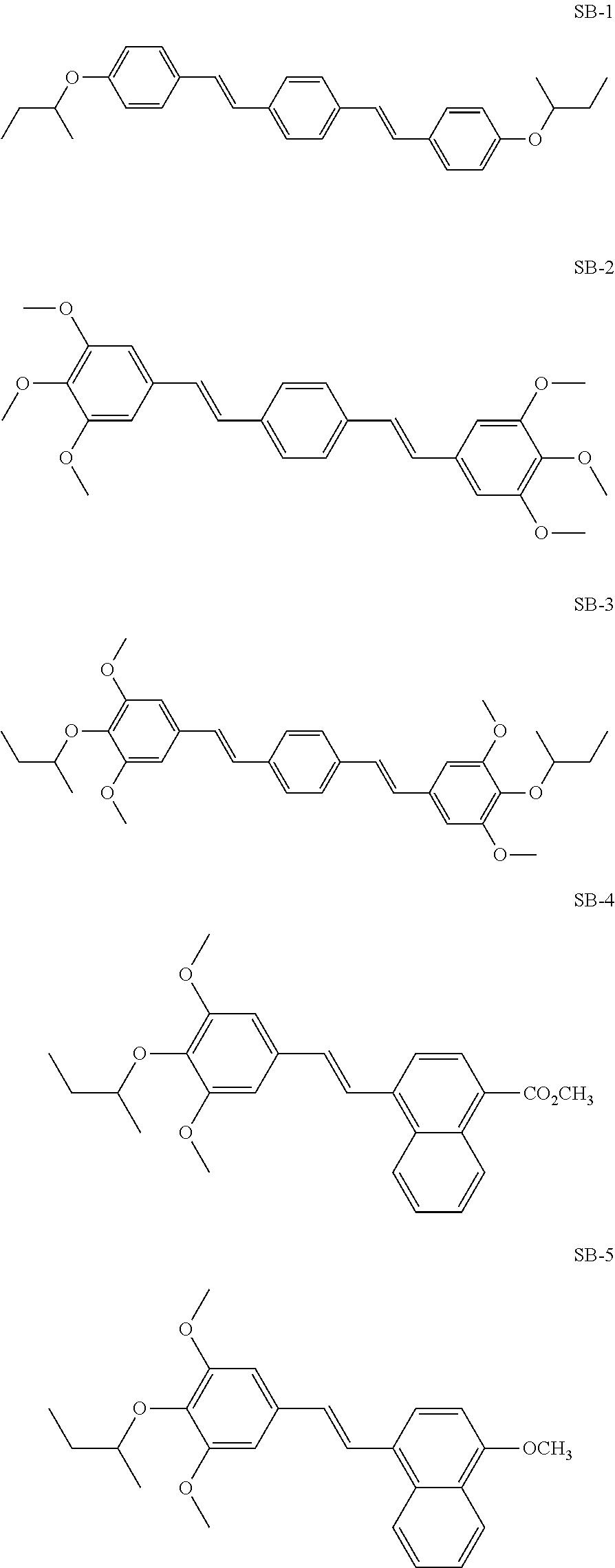 Figure US20110165387A1-20110707-C00003