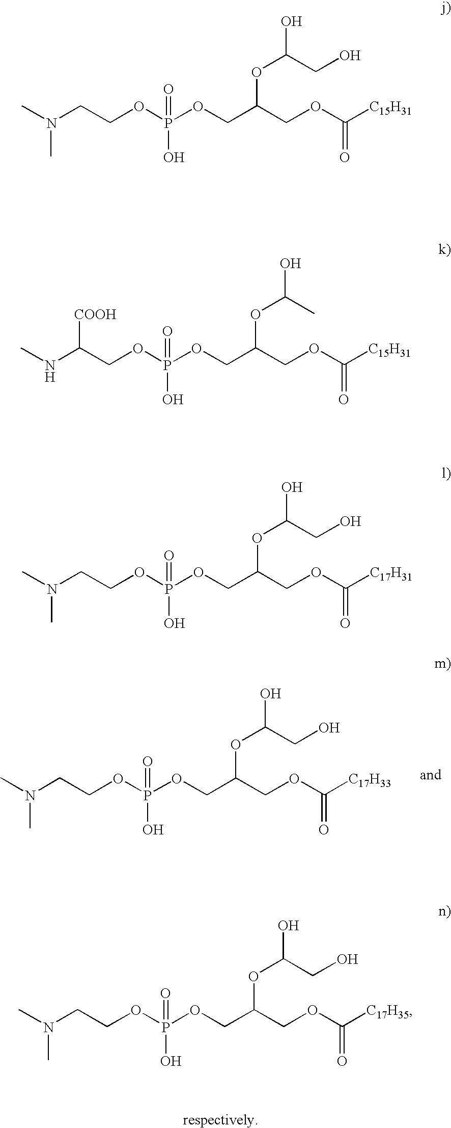 Figure US20090127454A1-20090521-C00189