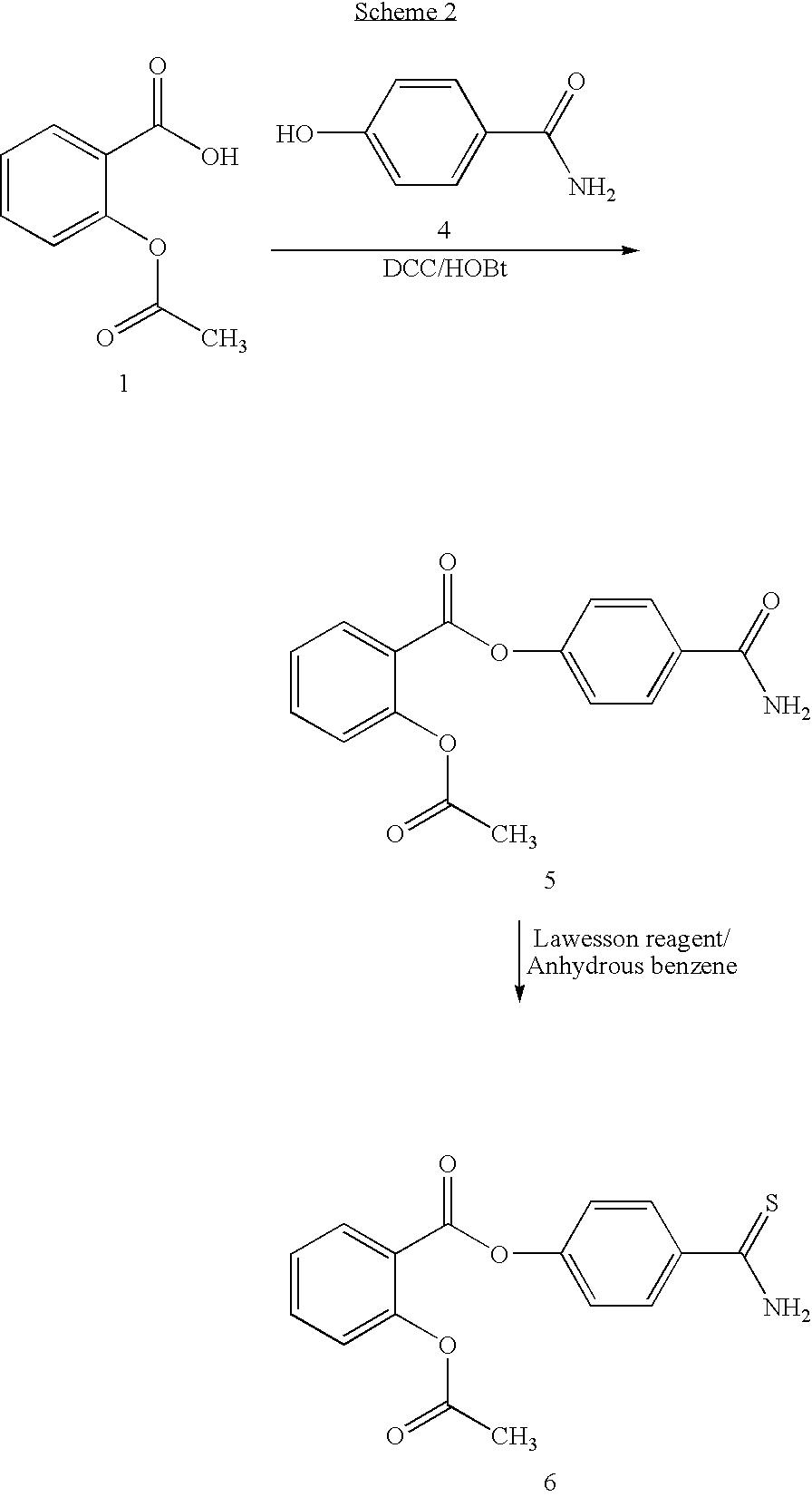 Figure US07741359-20100622-C00020