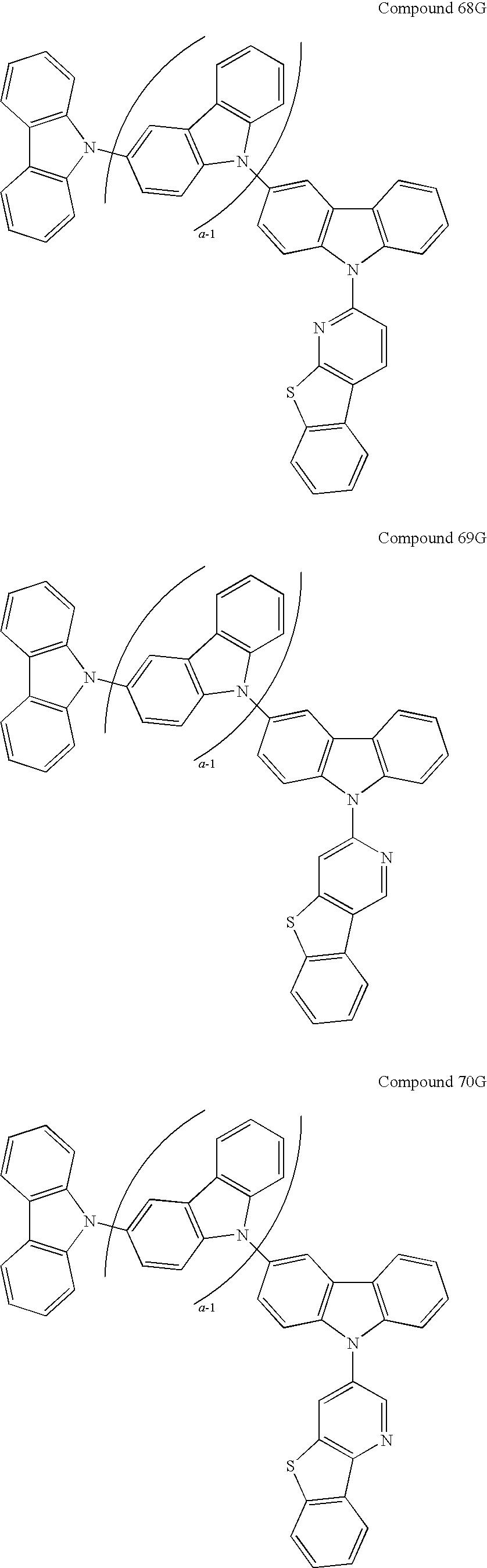 Figure US20090134784A1-20090528-C00178