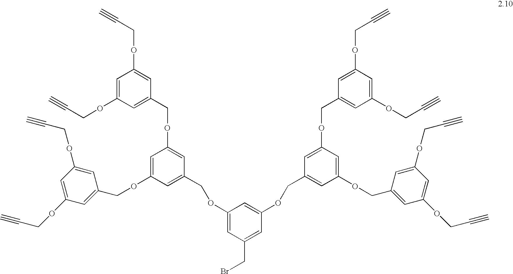 Figure US20090306310A1-20091210-C00007
