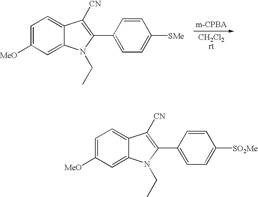 Figure US07781478-20100824-C00383