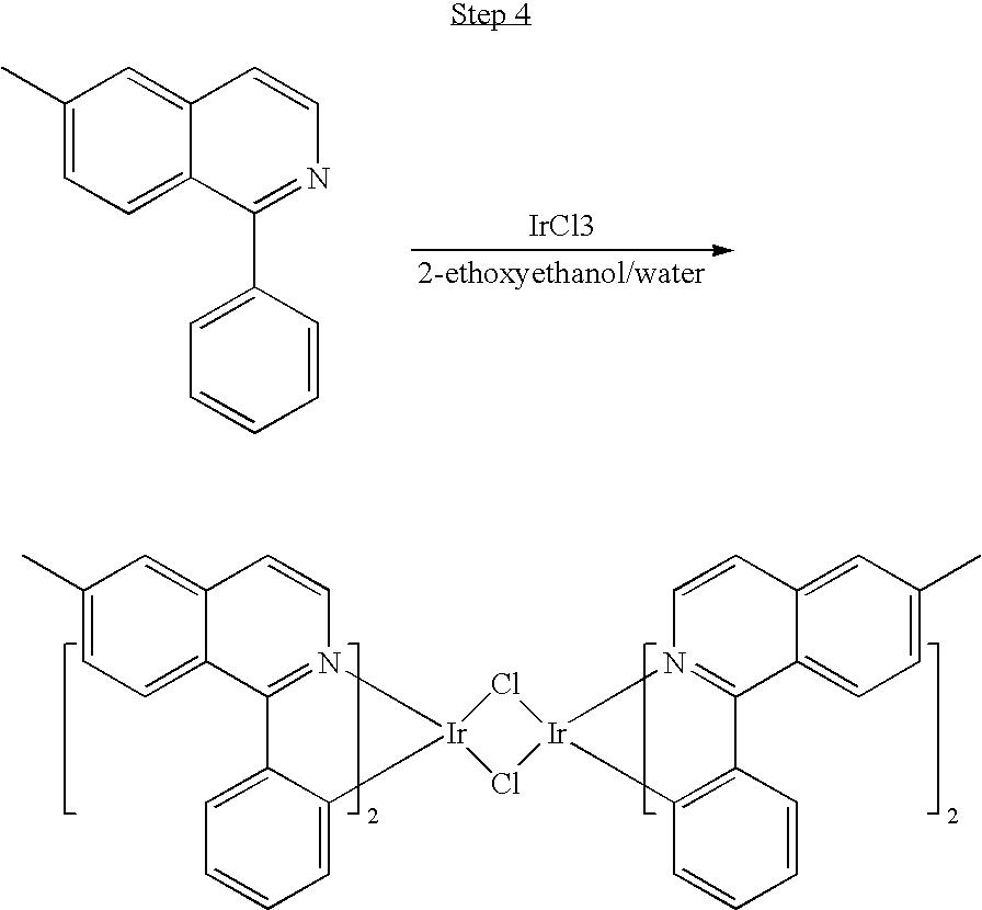Figure US20080261076A1-20081023-C00064