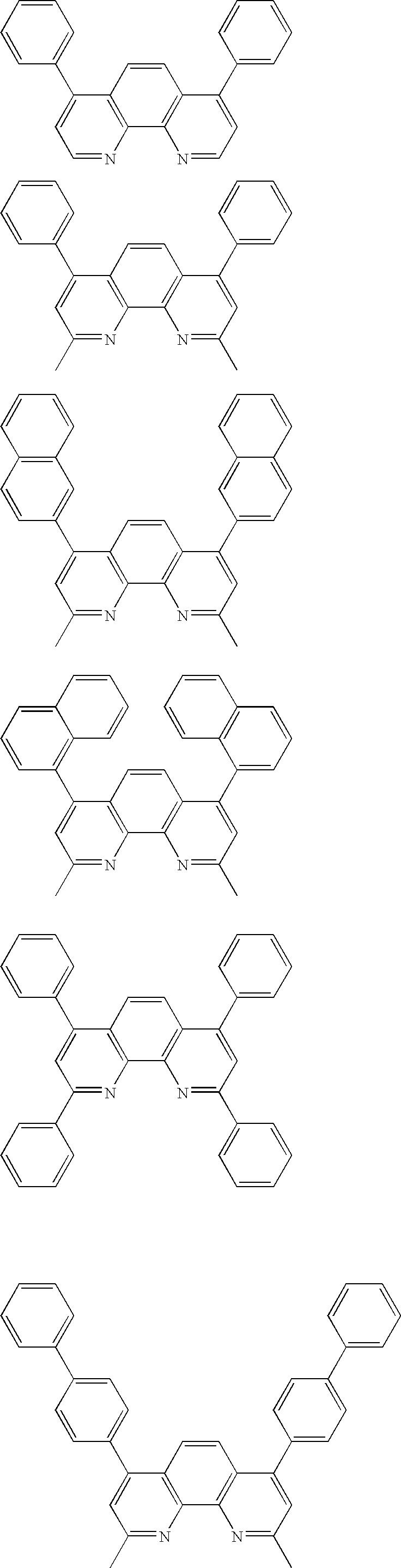 Figure US20060134464A1-20060622-C00028