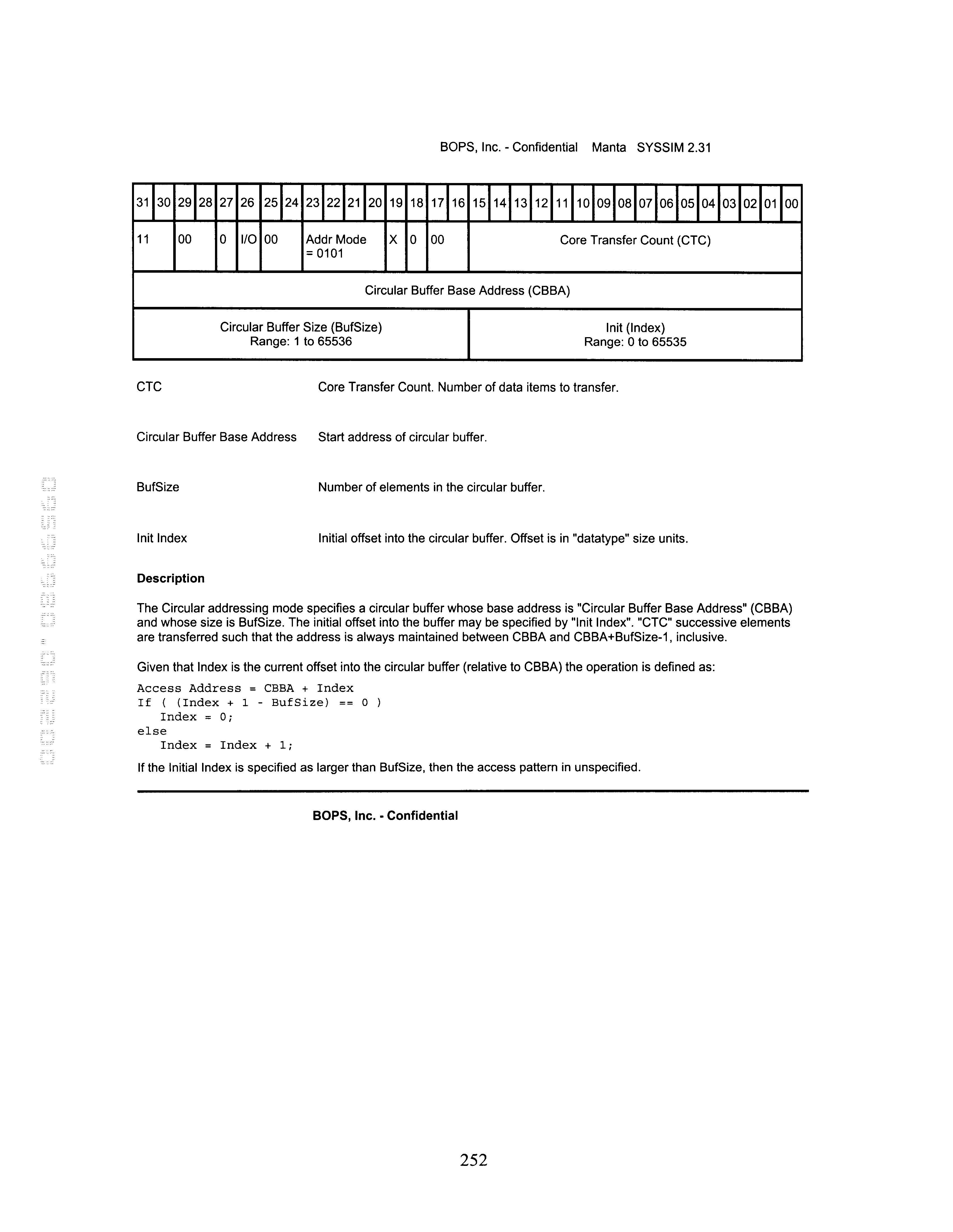 Figure US06748517-20040608-P00238