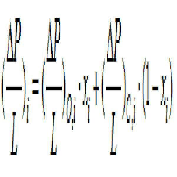 Figure 112017031475945-pct00027