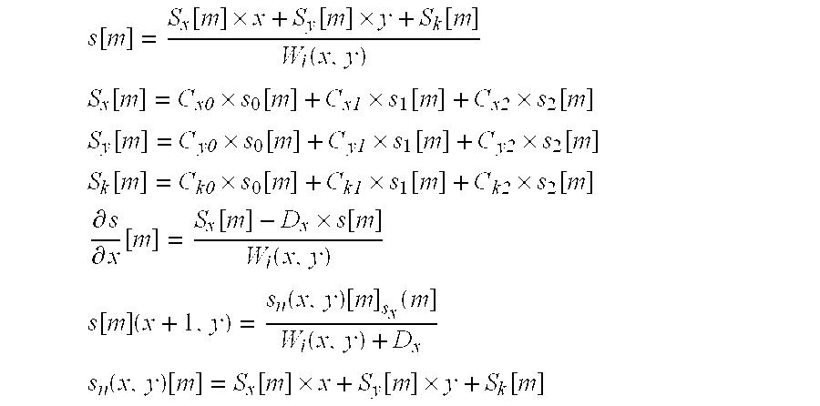 Figure US06597363-20030722-M00025