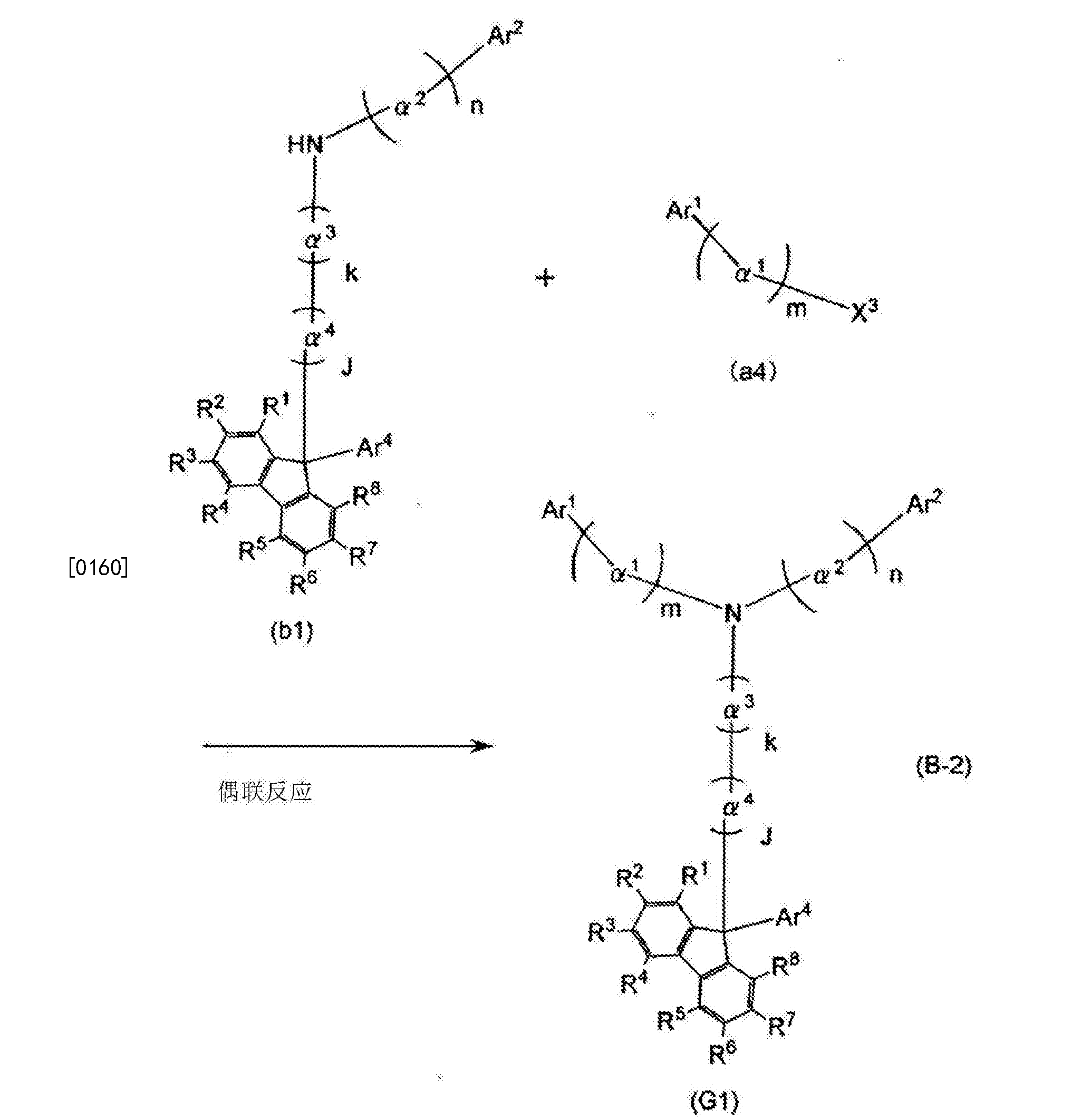 Figure CN106866430AD00281