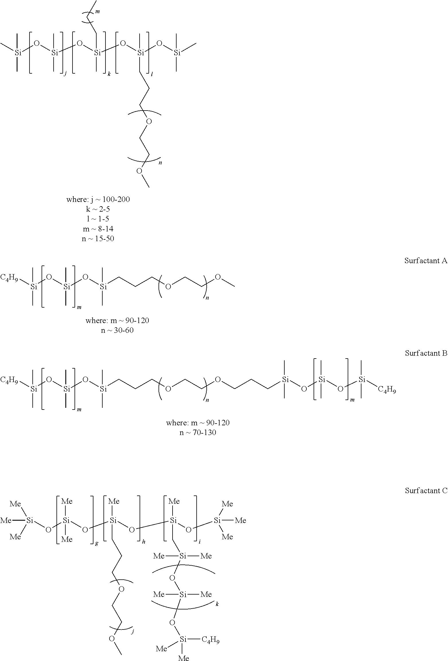 Figure US09758535-20170912-C00007