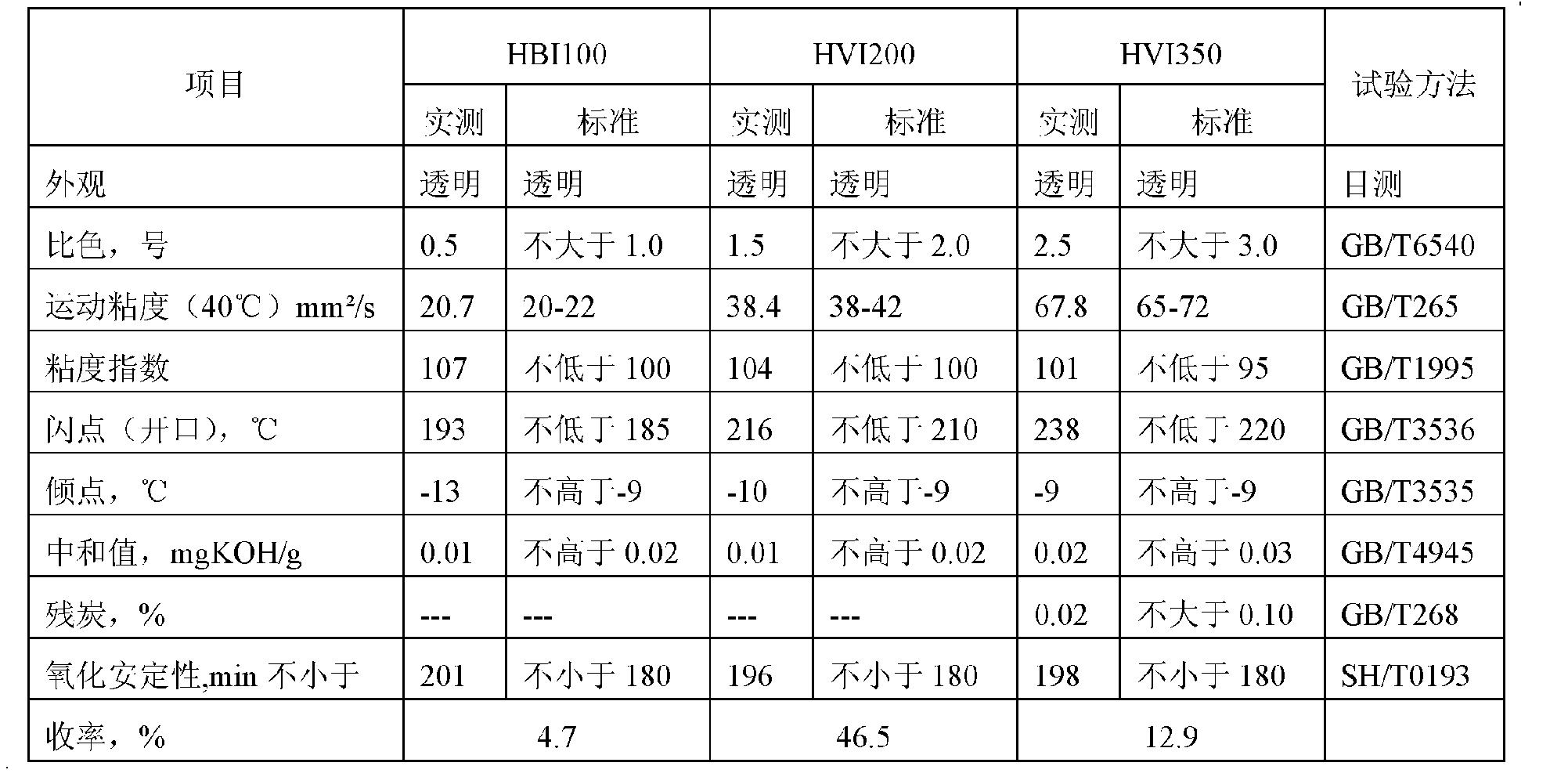 Figure CN102504933BD00081