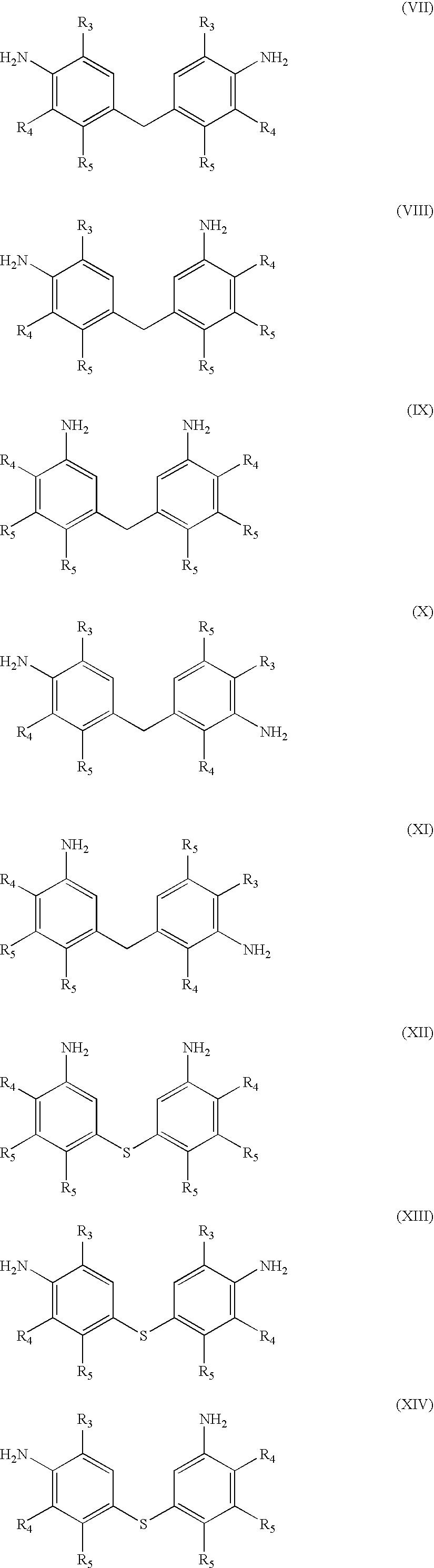 Figure US07291063-20071106-C00004