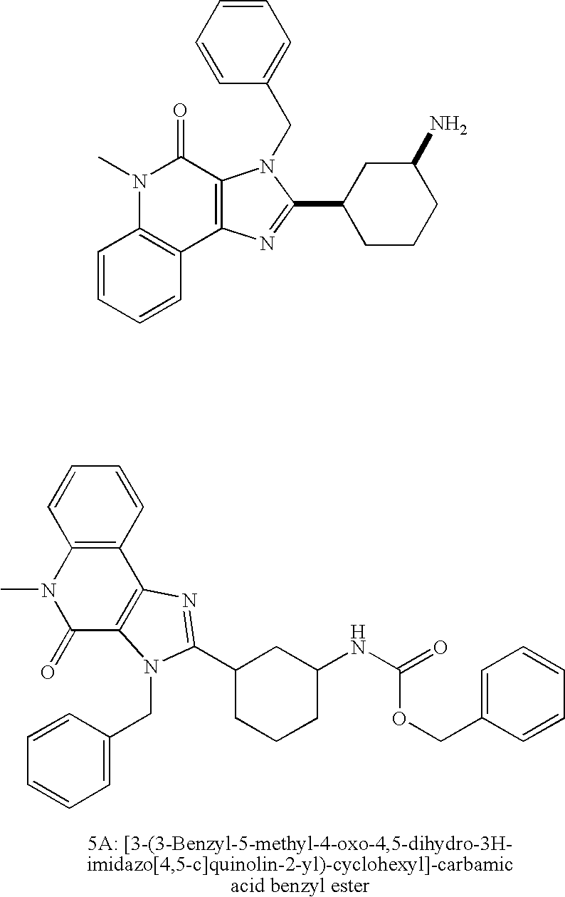 Figure US07169926-20070130-C00060
