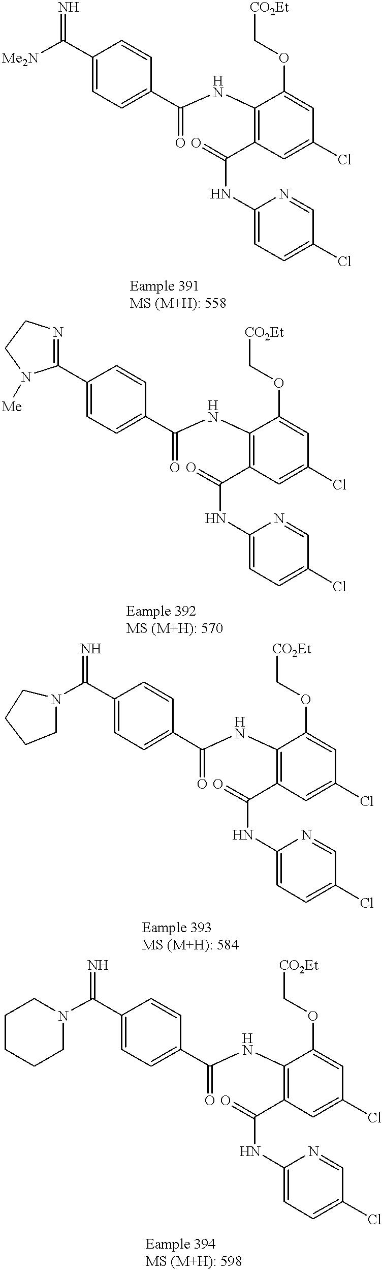 Figure US06376515-20020423-C00459