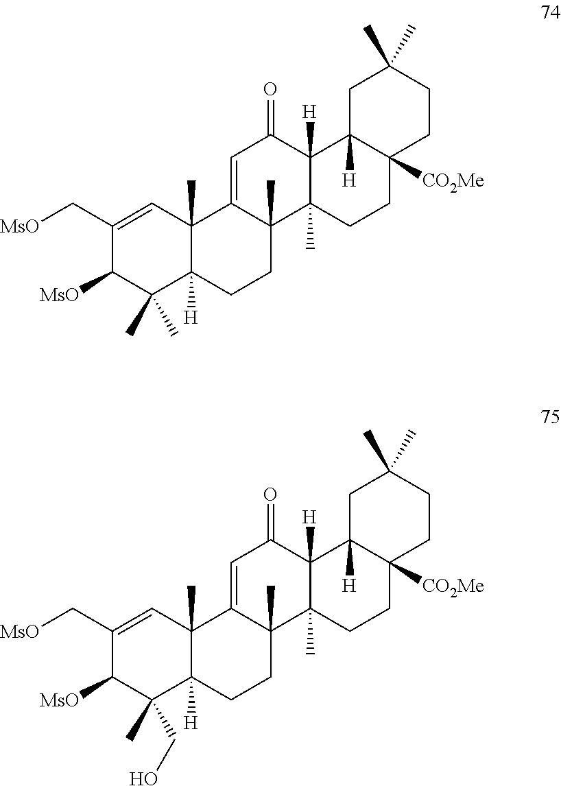 Figure US09539287-20170110-C00026