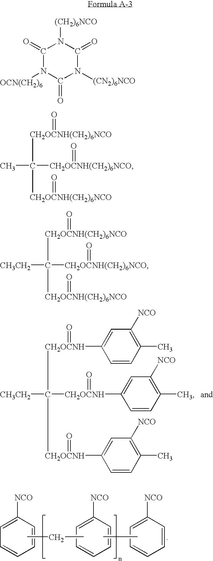 Figure US20080043337A1-20080221-C00003